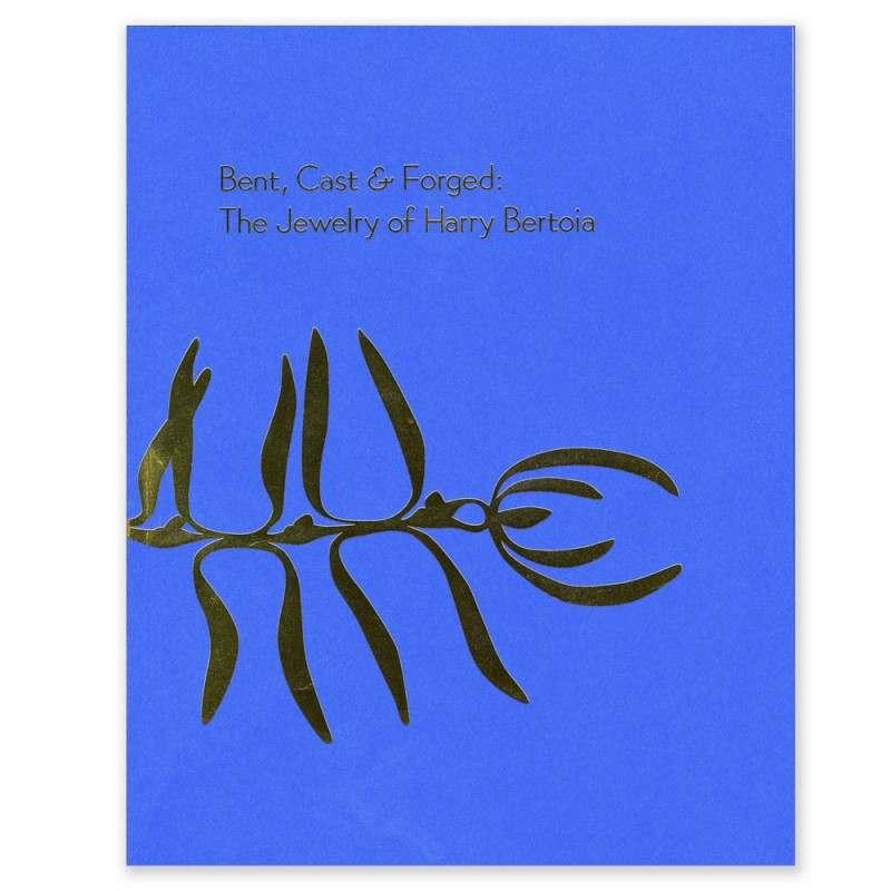 Harry Harry Bertoia Foundation | Lobster House