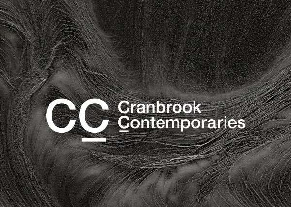 Cranbrook Contemporaries, Brittany Nelson