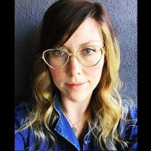 Kristi McGuire headshot