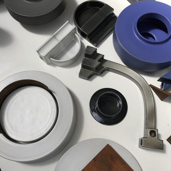 Happy Hour: Ceramics