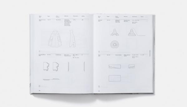 Snarkitecture design book