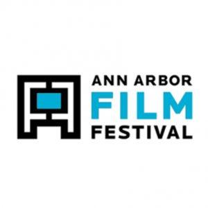 Film Screening: Ann Arbor Film Festival 57th Traveling Program