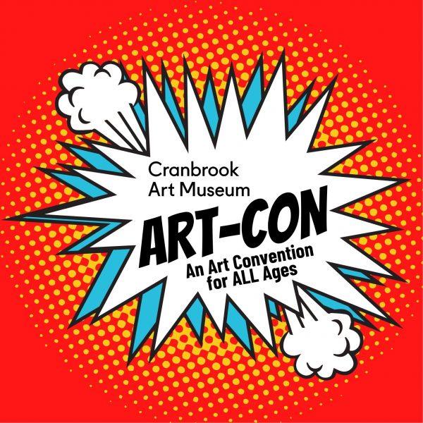ArtCon - Session 1